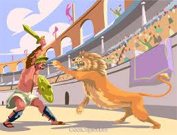 「戦っているイラスト 古代ローマ」の画像検索結果