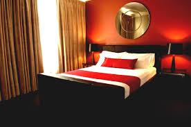 Bedroom Decorate Bedroom Decor Styles Zampco