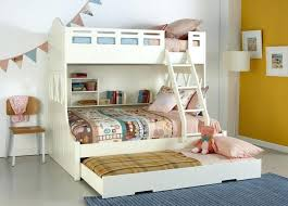 cool beds for sale. Really Cool Beds For Kids Bunk Boys Awesome Sale