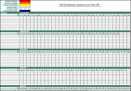 Employee Training Records Template Stanley Tretick