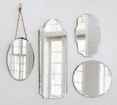 1000 Ideas About Bathroom Enchanting Small Bathroom Mirrors Home