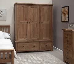 tall wooden wardrobes rustic wardrobe closet large armoire wardrobe wardrobe units for bedroom bedroom armoire with mirror