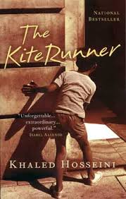 the kite runner by khaled hosseini texts and theories the kite runner by khaled hosseini