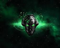 alienware wallpapers desktop background