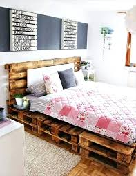 crate bed frame pallet bed frames wood beds wooden crates frame best ideas  on platform and
