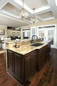 kitchen island lighting ideas pictures. Rustic Kitchen Island Ideas Lighting Throughout Plans Pictures H