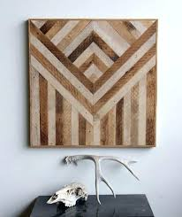 furniture wooden wall decoration reclaimed wood wall popular reclaimed wood wall decor home wooden wall
