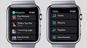 best apple watch apps get more from