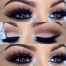 25 best ideas about makeup on makeup look eye mekup and night makeup