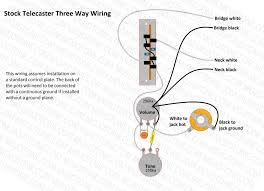 fender telecaster pickup wiring diagrams wiring library Telecaster Texas Special Wiring Diagram at Fender Strat 3 Way Switch Wiring Diagram