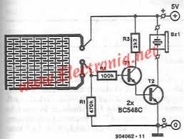 circuit diagram for projects circuit image wiring electronic circuit diagrams projects the wiring diagram on circuit diagram for projects