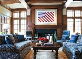 american home interior design. Exellent Home American Interior Design Home  Architecture And On Style Us Magazines Throughout N