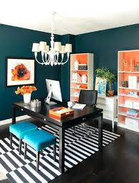 office color ideas. Best Home Office Colors Ideas On Officehome Paint Shelving And Color