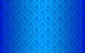 Blue Pattern Wallpaper Interesting Blue Pattern Desktop 48