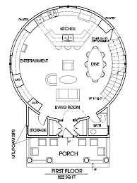 like this floor plan, the staircase, and the front porch not so This Old House Table Plans like this floor plan, the staircase, and the front porch not so keen ask this old house picnic table plans