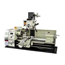 Test Chart For Lathe Machine