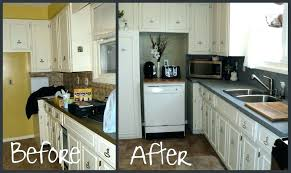 diy painting kitchen countertops painting kitchen painting kitchen ideas how to paint laminate spray paint kitchen