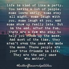 best solitude vs friendship images friendship  essay writing for success