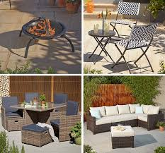 30 off selected garden furniture