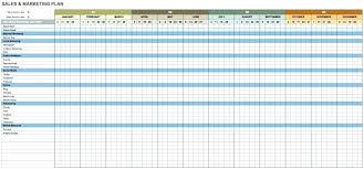training record template employee training log template staff training records