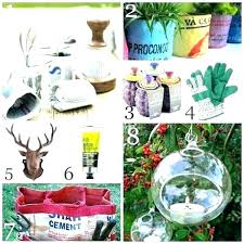 unique garden gifts gardening for mom best gardeners very attractive cool a dad great uk fo top budget friendly gardening gifts great for gardeners uk