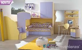 Stanze Da Letto Ragazze : Immagini camere da letto per ragazze triseb
