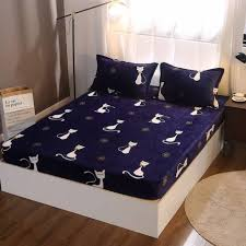 Twin size bed with mattress Headboard New Full Mattress Set Full Size Bed With Mattress Included Where Can Buy Twin Mattress Full Size Mattress Set With Frame Full Size Mattress Set Near Me Queinnovationscom New Full Mattress Set Full Size Bed With Mattress Included Where Can