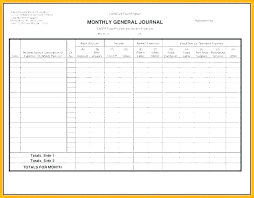 Diet And Exercise Journal Printable Food Diary Template Chart Daily Journal Excel Weight