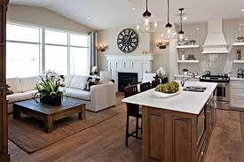 Great Room Furniture Layout Kitchen Great Room Designs And Best Ideas Furniture Layout