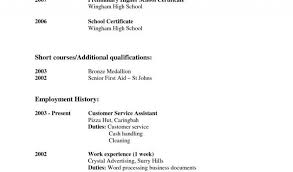 Sushi Chef Job Description And Chic Pizza Hut Cook Resume Sample