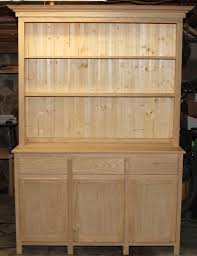 plans to build country corner hutch plans pdf plans