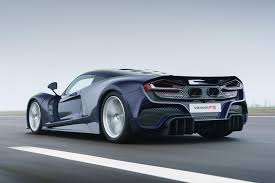 Bugatti chiron specs:bugatti chiron has a colossal 1479bhp, can reach 62mph in less. Hennessey Venom F5 Review Trims Specs Price New Interior Features Exterior Design And Specifications Carbuzz