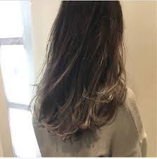 2019春夏レディース人気ヘアスタイル髪型特集海外の流行事情も