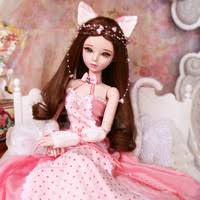 <b>60cm</b> Bjd Dolls - Shop <b>Cheap 60cm</b> Bjd Dolls from China <b>60cm</b> Bjd ...