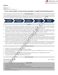 Roof Consultant Sample Resume Roof Consultant Sample Resume Shalomhouseus 12