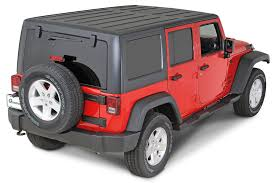 wrangler unlimited jk 4 door previous next