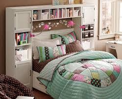 Teen Girl Bedroom Decorating Ideas Decoration Ideas For Bedrooms Unique Teenage  Girl Bedroom Collection