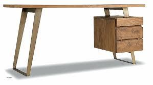office furniture john lewis. John Lewis Office Furniture Uk Lovely Home