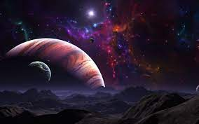 Cool Space Backgrounds Wallpapers ...