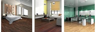 my MODERN floors
