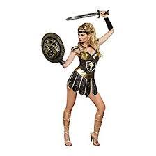 black amazon warrior. Modren Warrior Dreamgirl Womenu0027s Queen Of Swords Warrior Black Small In Black Amazon Warrior M