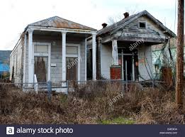 Shotgun Home Shotgun House Stock Photos Shotgun House Stock Images Alamy