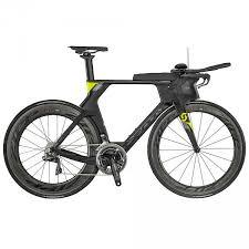 2018 scott plasma premium triathlon bike nytro multisport Shimano Di2 Internal Wiring Diagram at Tri Bike Di2 Wiring Diagram
