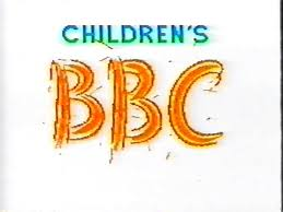 Browse through thousands of cool text logos designed by professional graphic designer specifically for businesses which prefer only text logo designs. Cbbc Uk Closing Logos