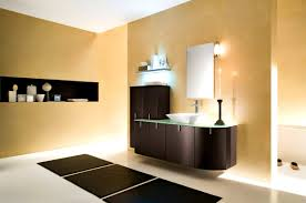 Bathroom Lighting Australia Led Bathroom Lighting Ideas Recessed Lighting Magnificent Modern