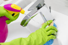 expert domestic cleaning services essex saracens cleaning over 8 years of experience