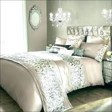 Rose Gold Room Accessories Grey And Living Pink White Decor ...
