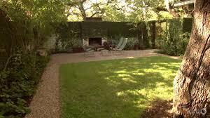 Small Picture Drought garden design Christy Ten Eyck Central Texas Gardener