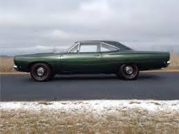 similiar 1968 plymouth road runner colors keywords 1968 plymouth road runner 2 door hardtop 1968 wiring diagram