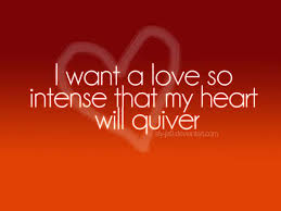 Beautiful Quotes About Love 100 Beautiful Love Quote Pictures 75